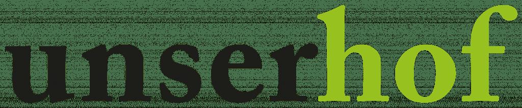 Unser Hof Logo