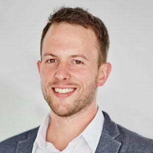 Christoph Berndl, Innovation Farm Mold