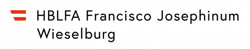 BMNT_HBLFA-Francisco-Josephinum-Wieselburg_Logo_srgb