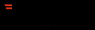 HBLFA-Raumberg-Gumpenstein_Landwirtschaft_Logo_srgb
