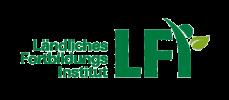 LFI_Logo_4c_150dpi_transparenter Hintergrund