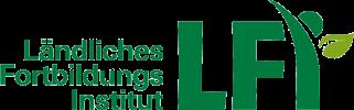 Laendliches-Fortbildungs-Institut