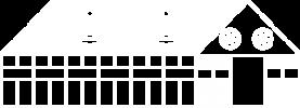 infa-icon-betrieb