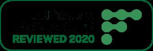 Innovation Farm Partner Reviewed 2020